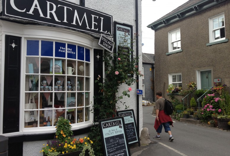 s1_cartmel-village-shop